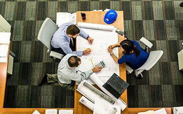 Buhalterinės apskaitos reguliavimas