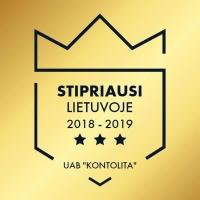 Certificate - 2019-11-04T100636.919