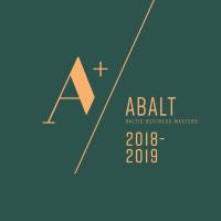 Abalt_Sertifikatas_PNG_A+_18-19_2151x2151px_190822